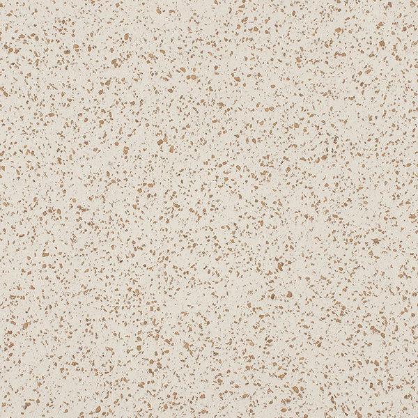Zandur Sustain Cork Rubber Flooring Floor Roma